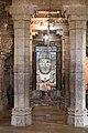 Chittorgarh-Samiddheshwara Temple-02-20131014.jpg
