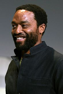 chiwetel ejiofor biographychiwetel ejiofor biography, chiwetel ejiofor workout, chiwetel ejiofor height, chiwetel ejiofor hamlet, chiwetel ejiofor кинопоиск, chiwetel ejiofor films, chiwetel ejiofor instagram, chiwetel ejiofor scars on face, chiwetel ejiofor doctor strange, chiwetel ejiofor oynadığı filmler, chiwetel ejiofor natal chart, chiwetel ejiofor, chiwetel ejiofor wife, chiwetel ejiofor net worth, chiwetel ejiofor married, chiwetel ejiofor pronounce, chiwetel ejiofor imdb, chiwetel ejiofor interview, chiwetel ejiofor sari mercer, chiwetel ejiofor dr strange