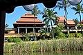 Choeng Thale, Thalang District, Phuket 83110, Thailand - panoramio (219).jpg