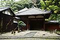 Chohoji16s5s3200.jpg
