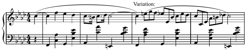 চিত্র:Chopin - Nocturne in F Minor variation.png
