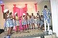 Chorale camerounaise 5.jpg