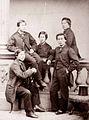 Choshu Five (1863).jpg