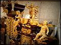 Chrám svaté Barbory-Kutná Hora 7.JPG