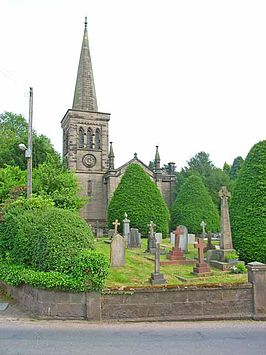 Christ Church, Hilderstone - geograph.org.uk - 199456.jpg