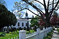 Christ Church (Episcopal).jpg