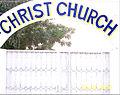 Christchurch Bierton Par.JPG