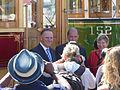 Christchurch Tram Launch 412.jpg