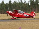Christen Eagle II OH-XEA 2.jpg