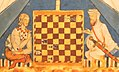 ChristianAndMuslimPlayingChess-cropped2.jpg