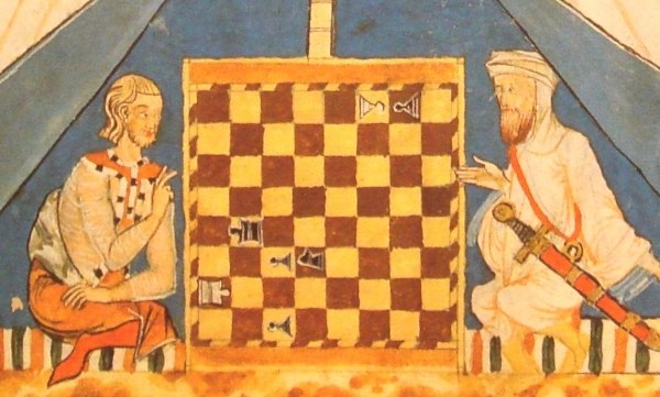 ChristianAndMuslimPlayingChess-cropped2