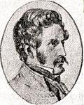 Christian Frederik Carl Holm dbh.jpg
