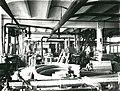 Christiania Guldlistefabrik - 1898 - L. Szaciński (firmaet) - Oslo Museum - OB.F18370.jpg