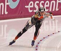 Christine Nesbitt (08-12-2007).jpg