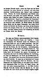 Christliche Symbolik (Menzel) I 133.jpg