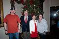 Christmas Open House (23516854290).jpg