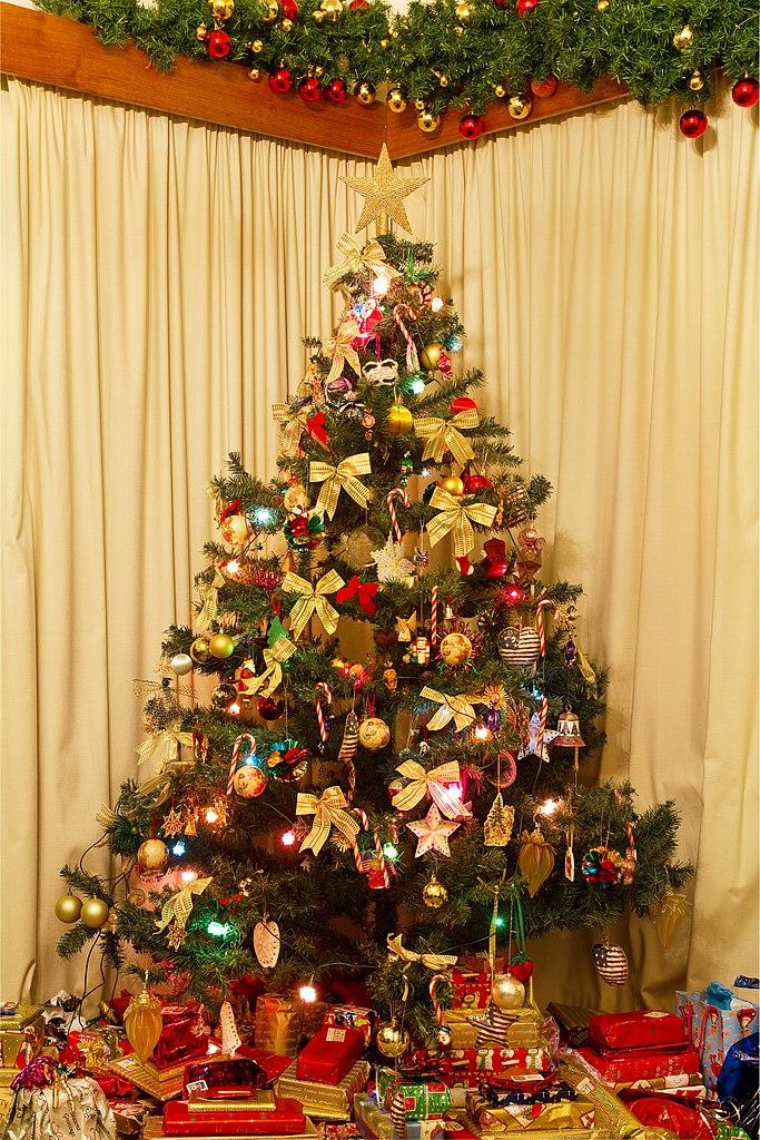 File Christmas Tree Ns Jpg Wikimedia Commons