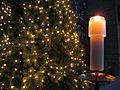 Christmas tree and candle.JPG