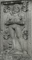 Christof von Ziegler (1549-1583).png