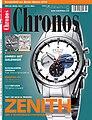 Chronos ZS Cover.jpg