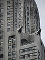Chrysler Building Eagles down right.jpg