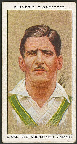 Chuck Fleetwood-Smith 1934 card.jpg