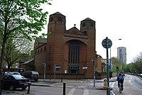 Church, Jamaica Rd - geograph.org.uk - 1271538.jpg