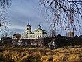 Church - panoramio (12).jpg