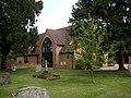 Church Hall, Barton in the Clay - geograph.org.uk - 43488.jpg
