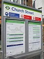 Church Street tramstop signage.JPG