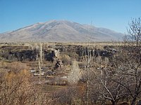 Church Surb Amenaprkich, Artashavan 07.jpg