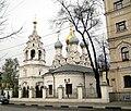 Church of Saint Nicholas in Pyzhy 01.jpg