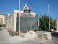 Church of San Gwann tal-Gharghar Restoration 2.png