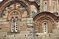 Church of St. George, Staro Nagoricane, Macedonia, detail.jpg