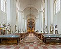 Church of St. Johns Interior 1, Vilnius, Lithuania - Diliff.jpg