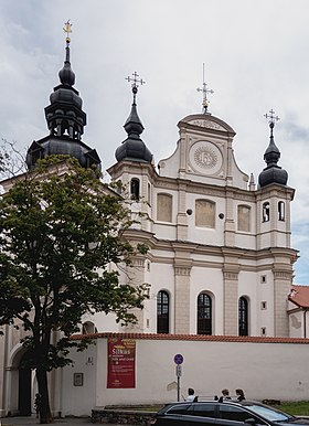 Church of St. Michael in Vilnius02(js).jpg