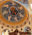 Church of the Assumption in Uzundzho 2011 PD 80.JPG