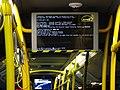 Chybová obrazovka v autobuse DPP.jpg