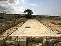 Chypre Kouklia Sanctuaire Aphrodite 21062014 - panoramio.jpg