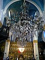 Chypre Pano Lefkara Eglise Sainte-Croix Nef 23062014 - panoramio.jpg