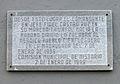 Cienfuegos-Plaque (3).jpg