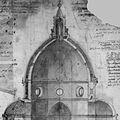 Cigoli, Florence Dome cropped.jpg