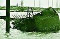 Cimetière de la base des sous-marin de Lorient.jpg