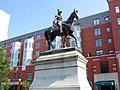 Cincinnati-harrison-statue.jpg