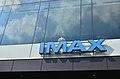 CineplexCinemasDowntownMarkham.jpg