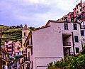Cinque Terre, Italy - panoramio (9).jpg