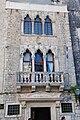 Cipiko Palace Trogir pseudo-HDR.jpg
