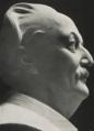 Cipri Adolf Bermann - Büste Conrad Ferdinand Meyer.png