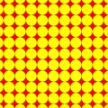 Circlemesh square tangent.png