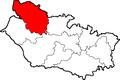CircoAbbeville1 1876.png